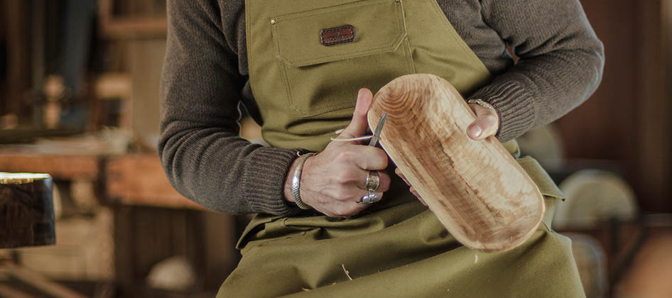 green_woodworking_slideshow_0025_33070715436_365e2a8cea_o.jpg