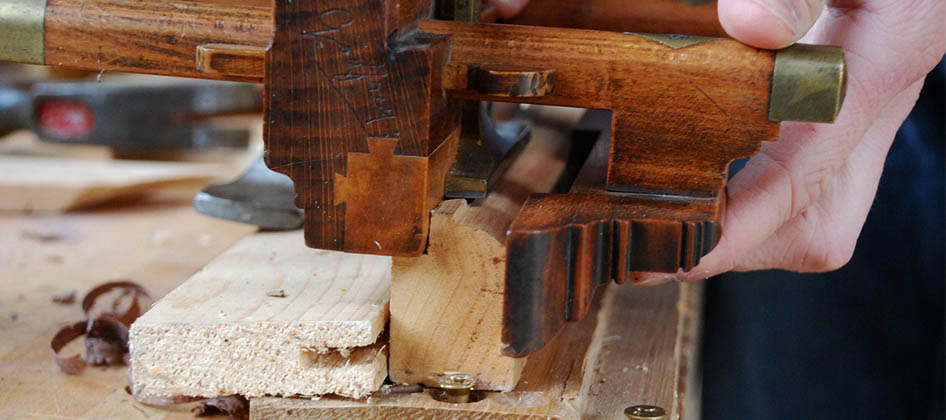 green_woodworking_slideshow_0033_fillister small.jpg