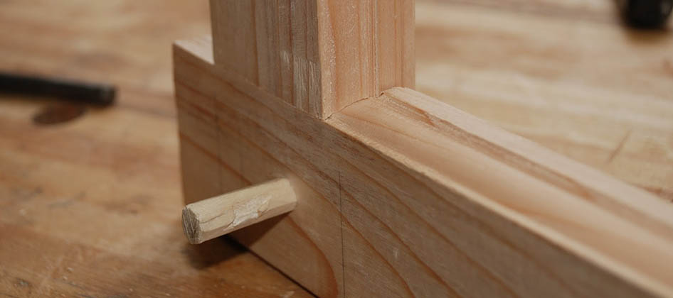 green_woodworking_slideshow_0034_sash 6 (1).jpg