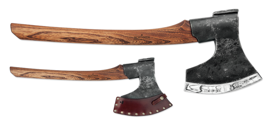 bearded-eye-baltic-broad-axe-single-detailed.png