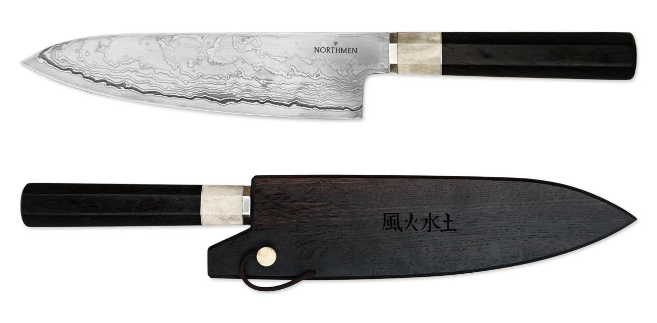 japanese-gyuto-detailed.png