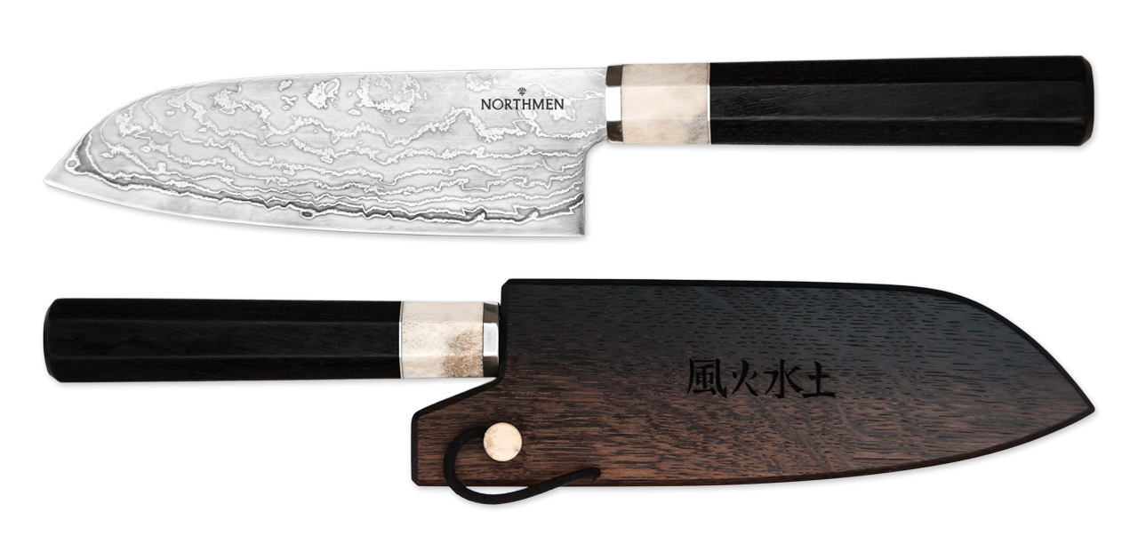 japanse-santoku-detailed.png